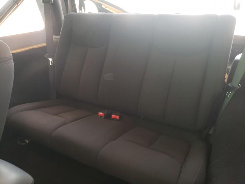 Jeep Wrangler 2013 price $21,800