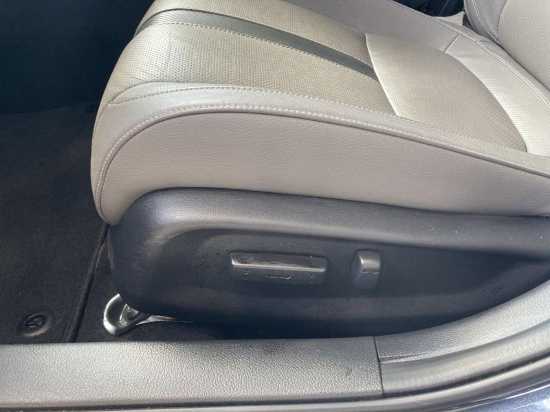 Honda Civic Sedan 2018 price $24,900