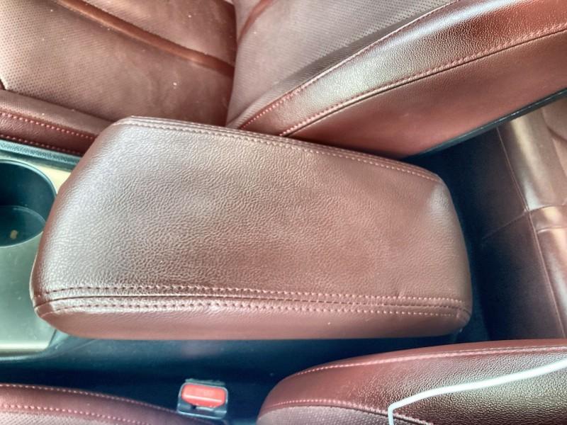 Kia Optima 2017 price $20,800
