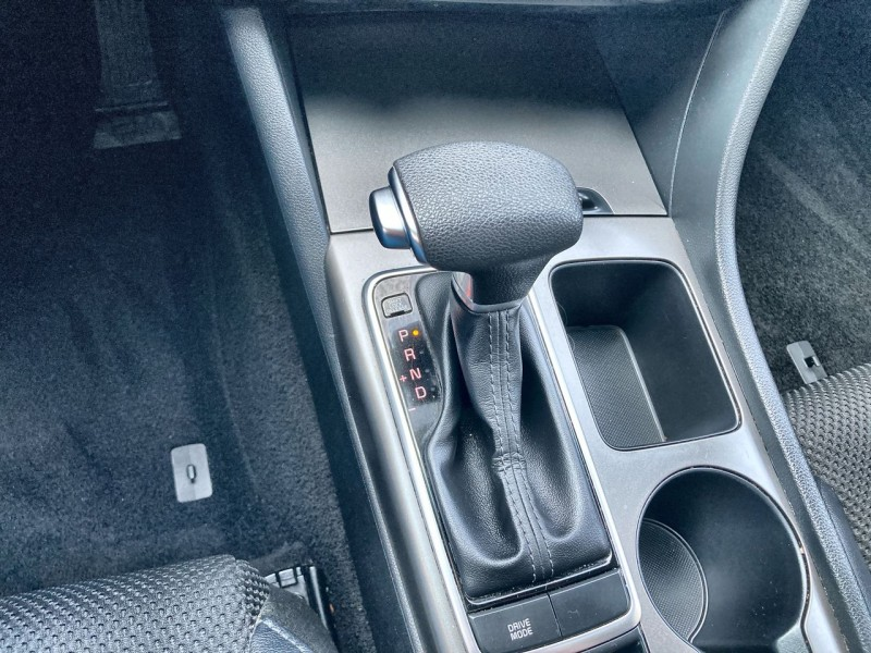 Kia Optima 2020 price $23,500