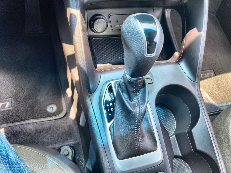 Hyundai Tucson 2015 price $15,900