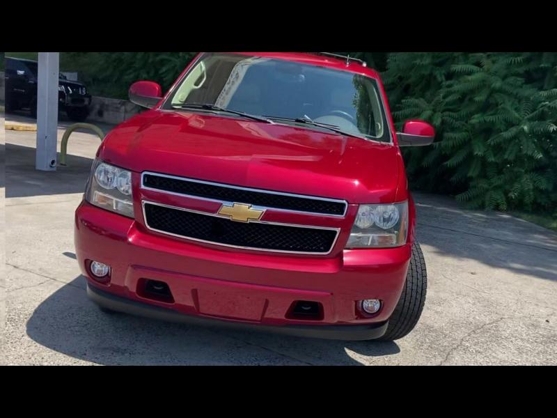 Chevrolet Suburban 2013 price $21,800