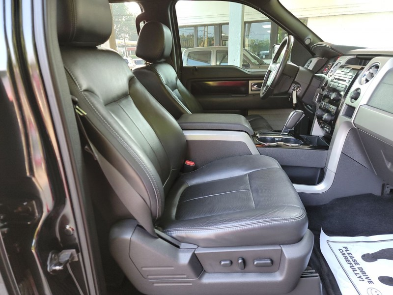 FORD F150 2012 price Call for Pricing.