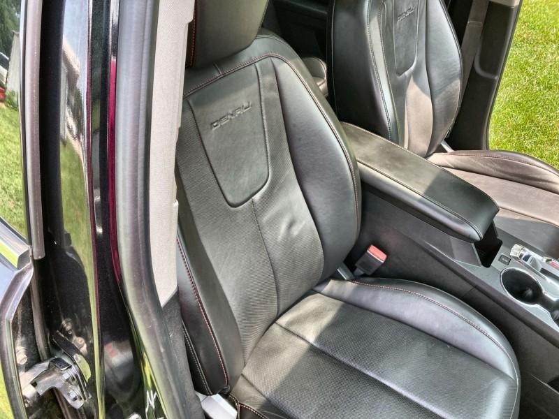 GMC Terrain 2014 price $17,800