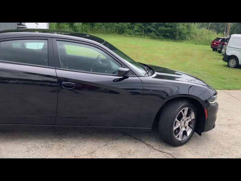 Dodge Charger 2015 price $20,800