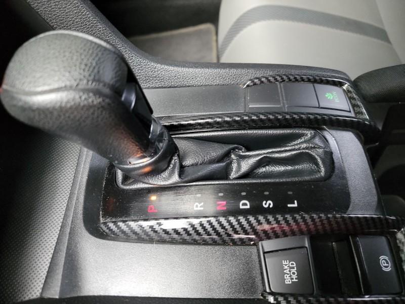 Honda Civic Sedan 2017 price $17,900