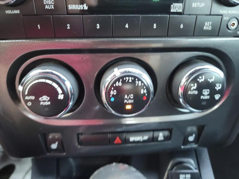Dodge Challenger 2014 price $18,600
