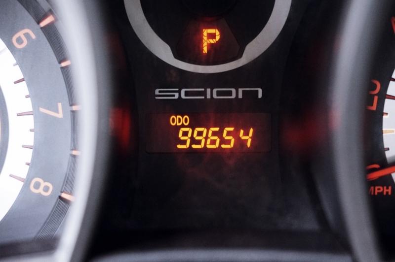 Scion tC 2013 price $10,950