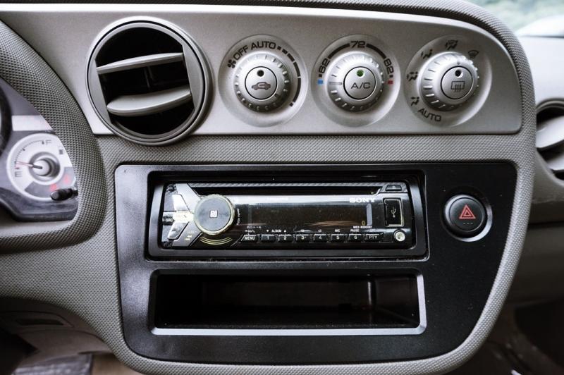 Acura RSX 2003 price $4,500