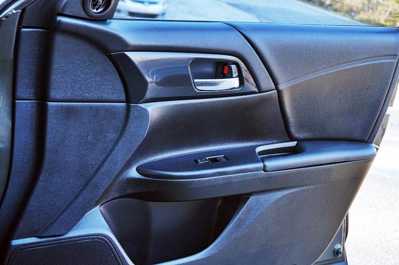 Honda Accord SPORTS 2013 price $8,900