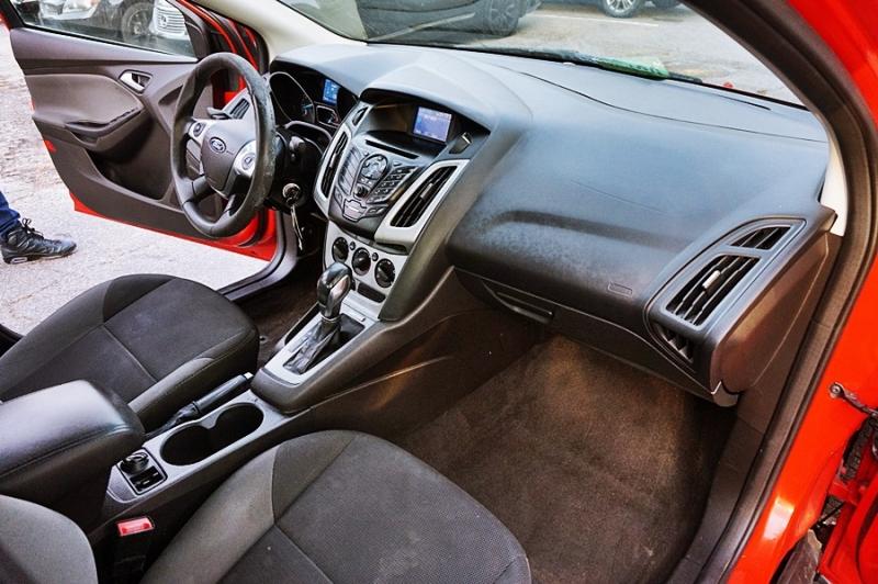 Ford Focus 2014 price $5,250 Cash