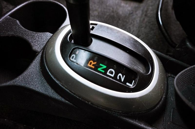 Scion xB 2006 price $3,700