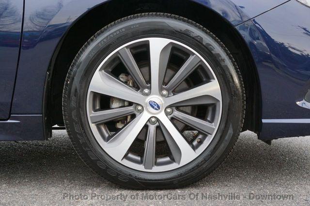 Subaru Legacy 2018 price $17,899