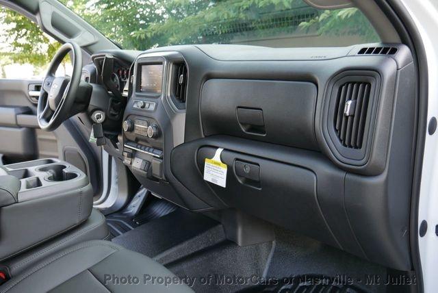 Chevrolet Silverado 2500HD 2020 price $38,899
