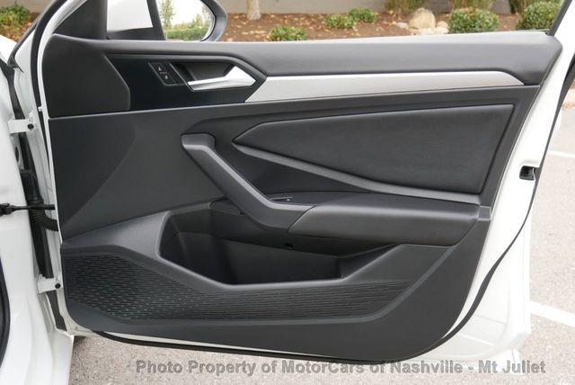 Volkswagen Jetta 2019 price $15,763
