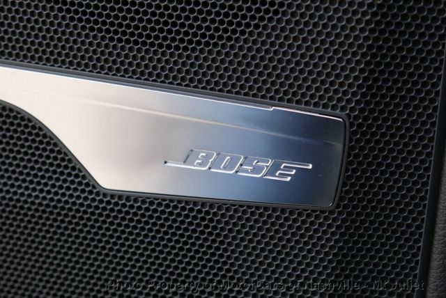 Audi Q7 2019 price $45,399
