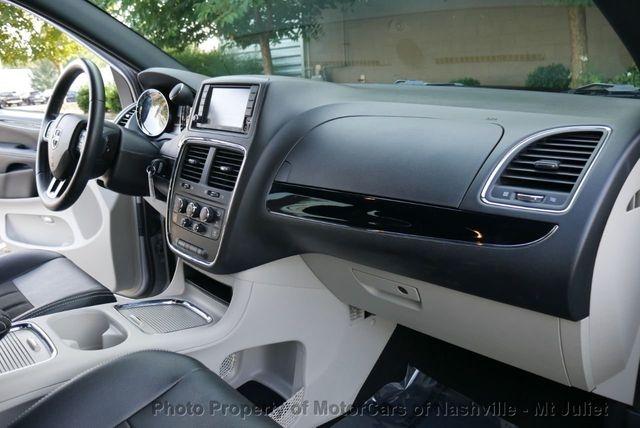 Dodge Grand Caravan 2019 price $16,998