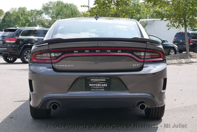 Dodge Charger 2019 price $26,479