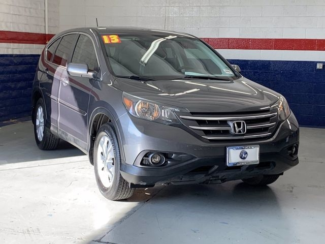 Honda CR-V 2013 price $14,241