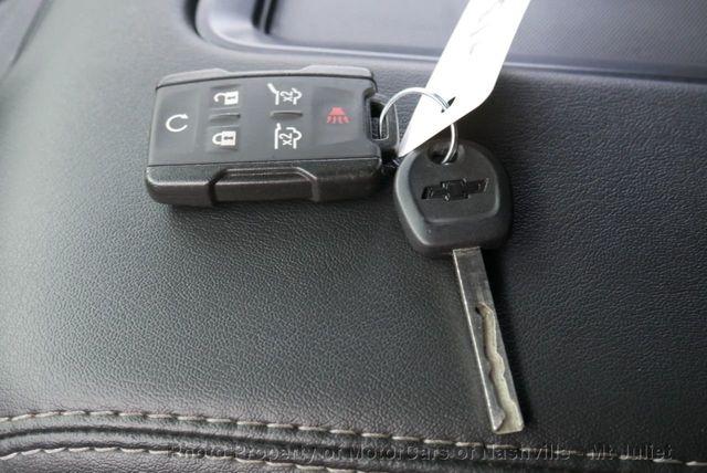 Chevrolet Suburban 2020 price $44,399