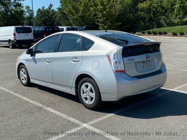 Toyota Prius 2010 price $7,998