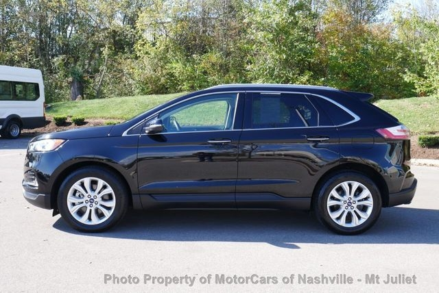 Ford Edge 2020 price $29,499