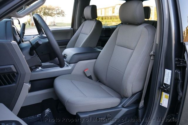Ford F-150 2020 price $39,998