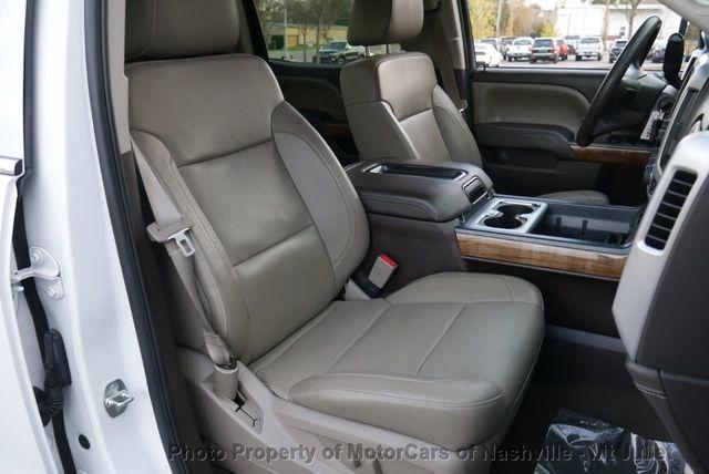 GMC Sierra 1500 2014 price $23,998