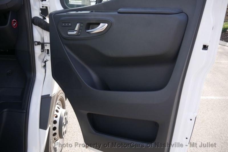 Mercedes-Benz SPRINTER 2019 price $32,998
