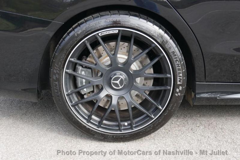 Mercedes-Benz C-Class 2017 price $49,899