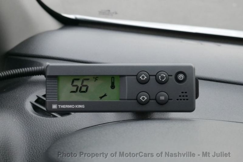 Nissan NV200 2019 price $25,699