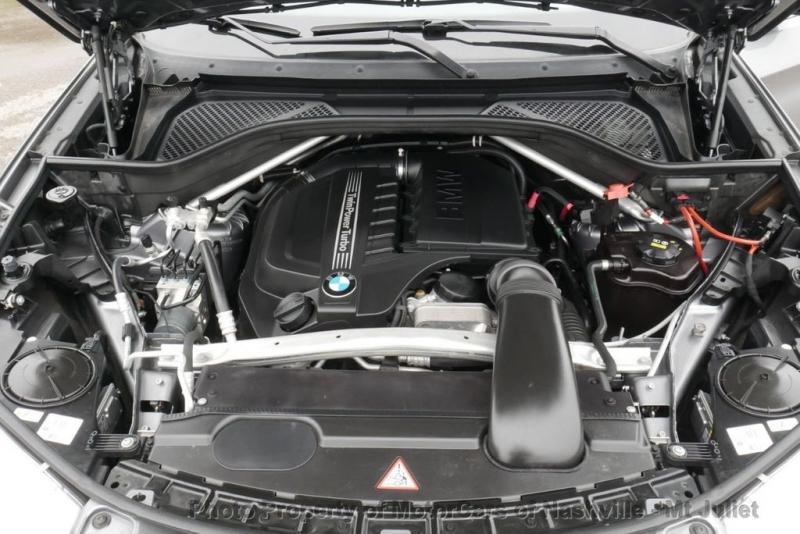 BMW X6 2015 price $31,499