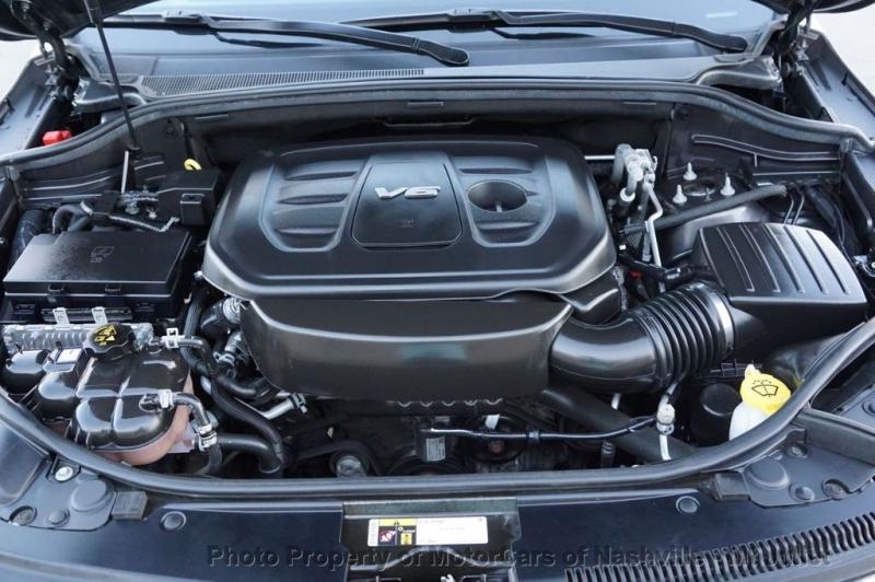 Jeep Grand Cherokee 2019 price $25,998