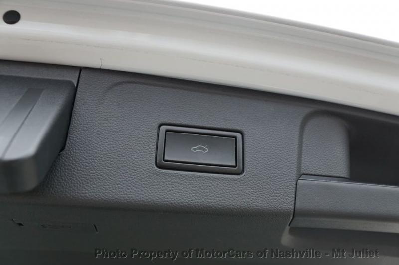 Volkswagen Atlas 2019 price $37,998
