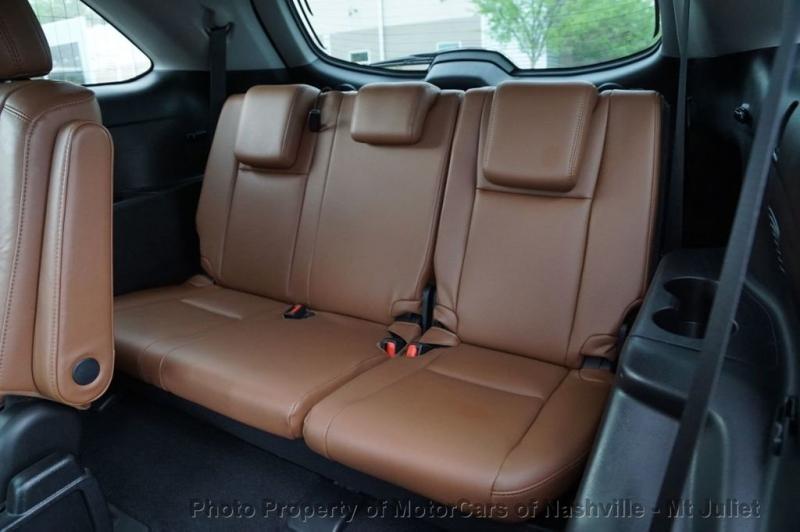 Toyota Highlander 2017 price $31,998