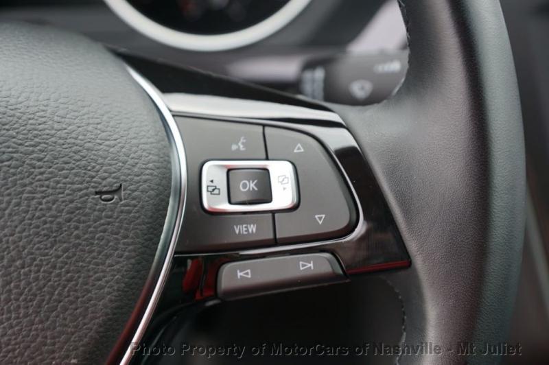 Volkswagen Tiguan 2019 price $21,998