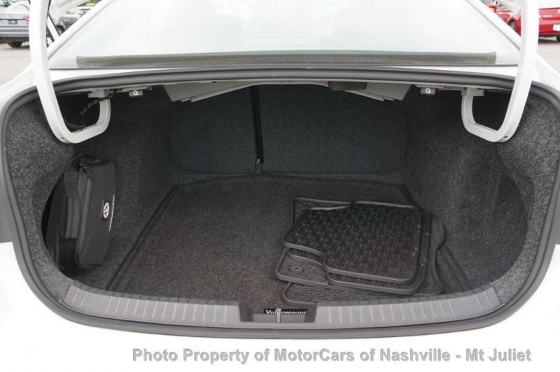 Volkswagen Jetta 2019 price $16,899