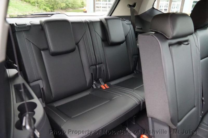 Volkswagen Atlas 2019 price $34,599