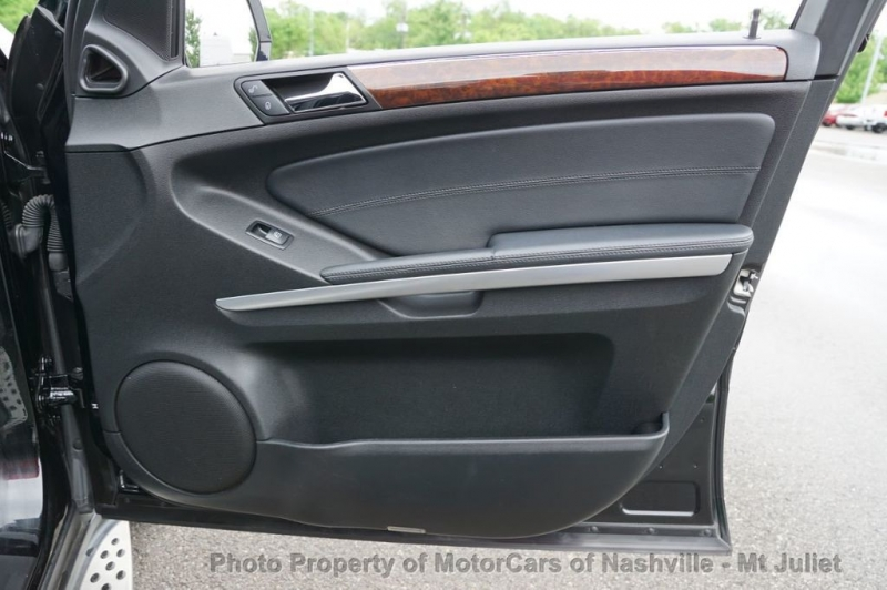 Mercedes-Benz M-Class 2010 price $11,499