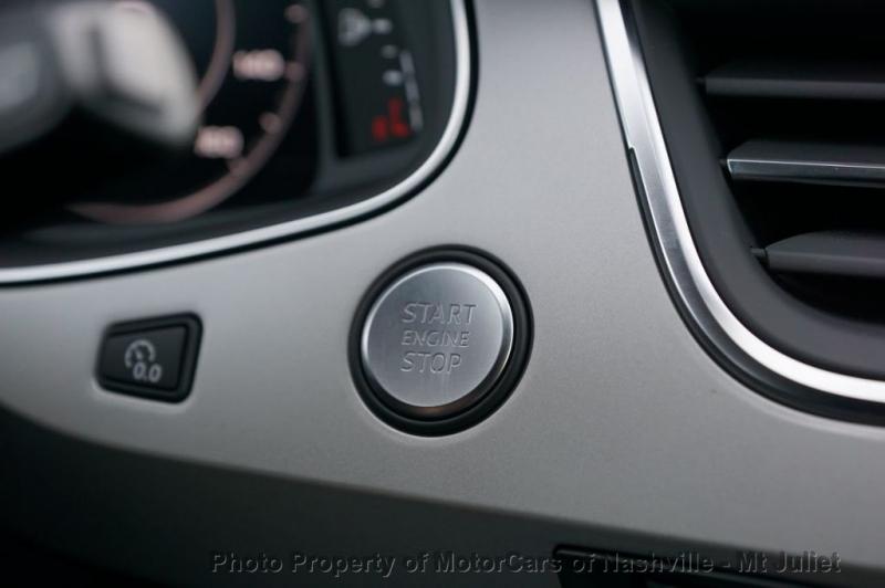 Audi Q7 2019 price $49,998