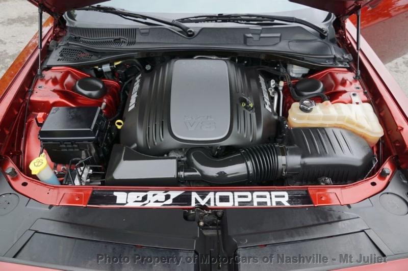 Dodge Challenger 2014 price $23,998