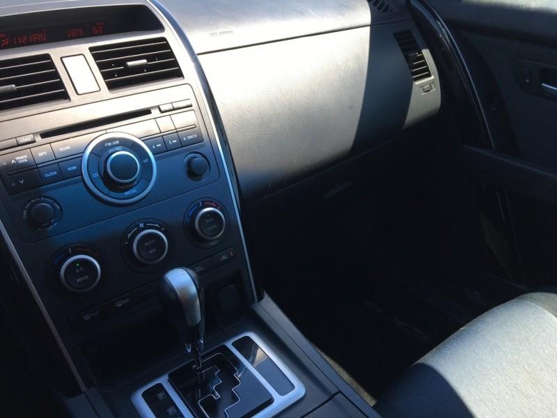 MAZDA CX-9 2008 price $5,490