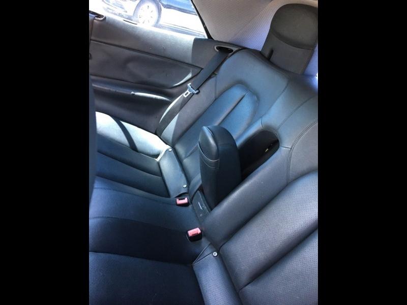 MERCEDES-BENZ CLK 430 2003 price $3,495
