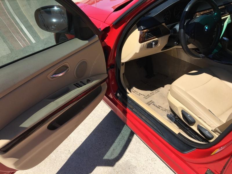 BMW 328 2009 price $6,995