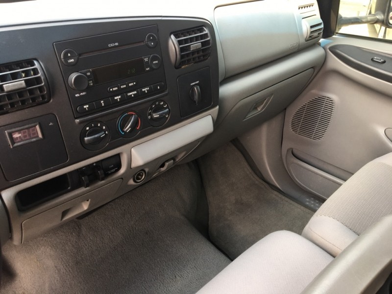 FORD F250 2006 price Call for Pricing.