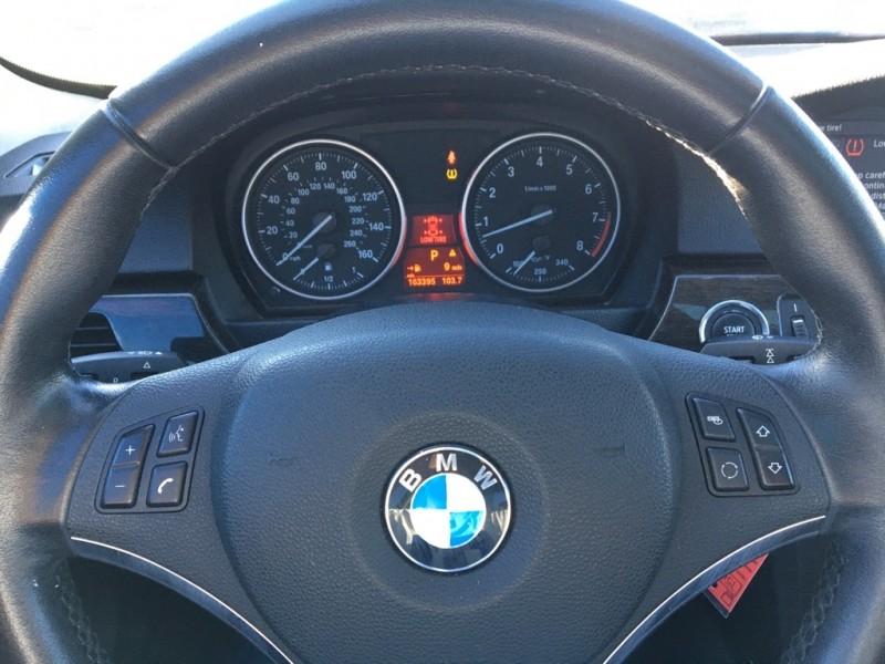 BMW 328 2012 price $7,995