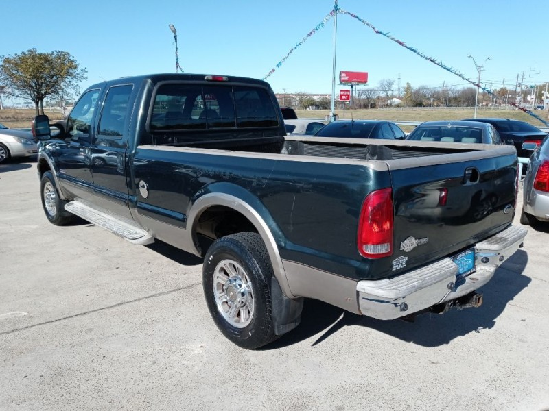 FORD F350 2005 price Call for Pricing.