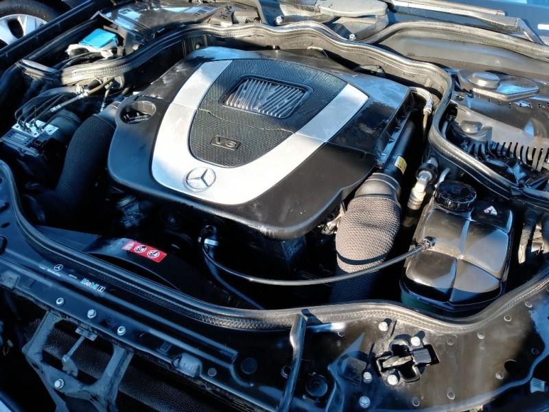 MERCEDES-BENZ E350 2007 price $5,495