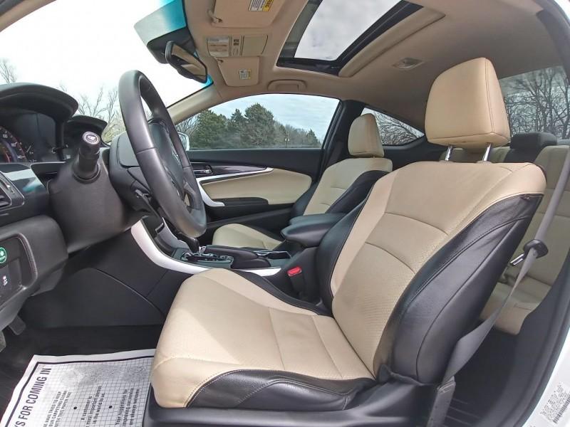 HONDA ACCORD 2015 price $14,500