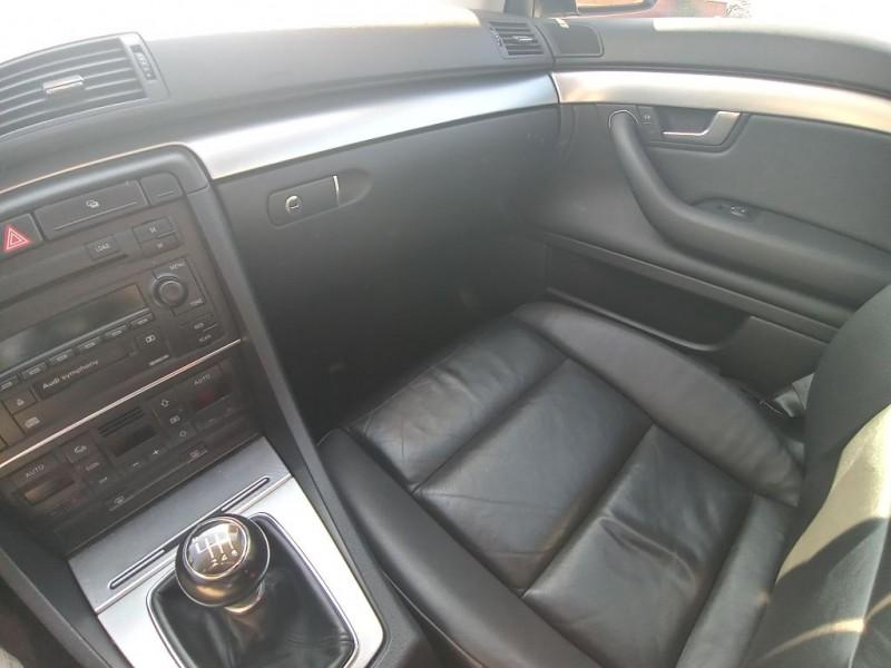 AUDI A4 2005 price $6,499